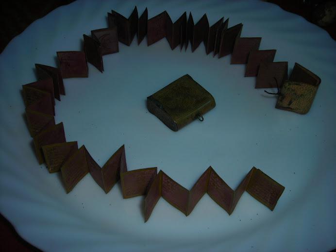 Al Qur'an mini