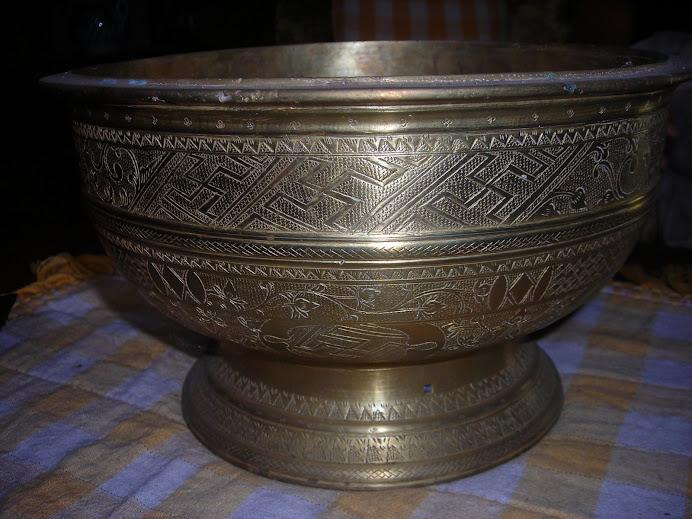 mangkuk besar