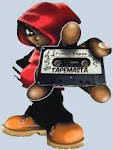 Tapemasta