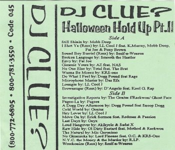 00-va-dj_clue-halloween_hold_up_pt.2-1995.jpg