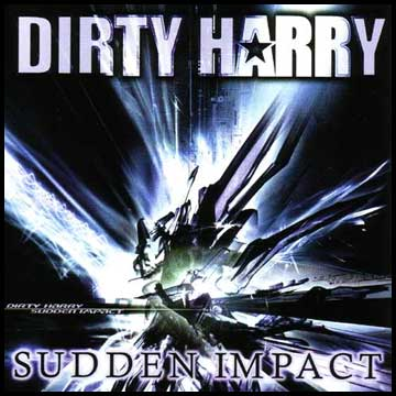 00-dj_dirty_harry-rapid_fire_2_%28sudden_impact%29-cover-mixtapepass.com.jpg