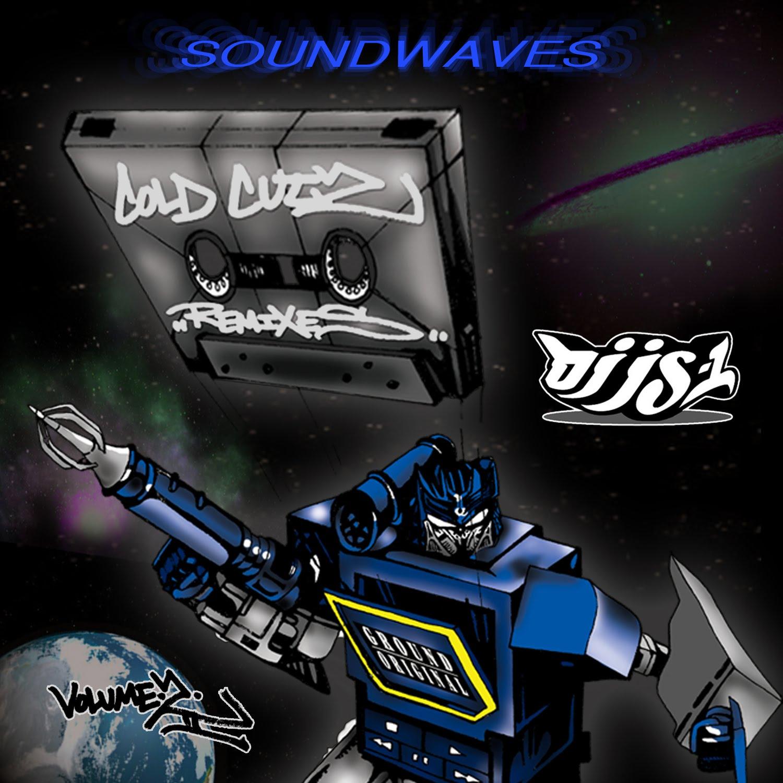 JS-1+Sound+Waves+Cover.jpg