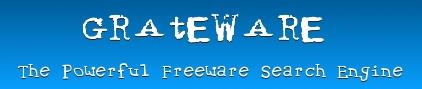 Grateware