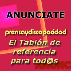 COMUNICATE