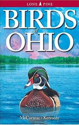 Birds of Ohio