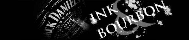 INK&BOURBON