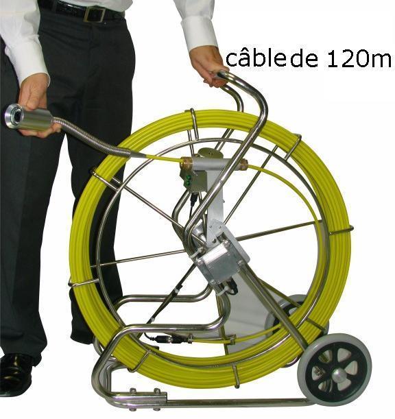 Location camera canalisation - Location camera canalisation ...