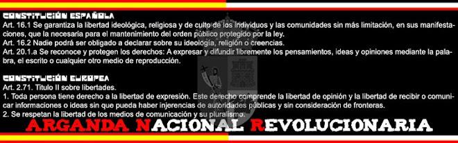 CONSTITUCIÓN ESPAÑOLA Y EUROPEA