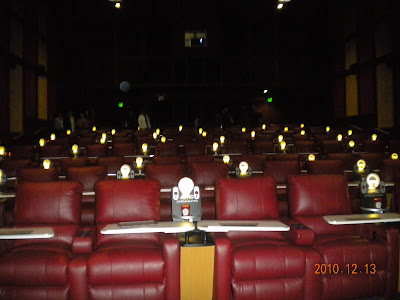 Amc dine in theatres amc dine in theatres menlo New jersey dine in theatre