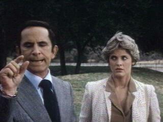 The Nude Bomb (1980) - Trakt.tv