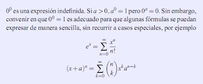Ejemplo código compilado LATEX