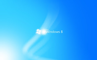 Imagen de Windows_8