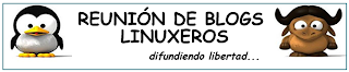 Imagen del logo de blogs linuxeros