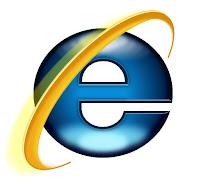 Imagen de un ejemplo de CSS3 con Safari 5.0.3 (7533.19.4)
