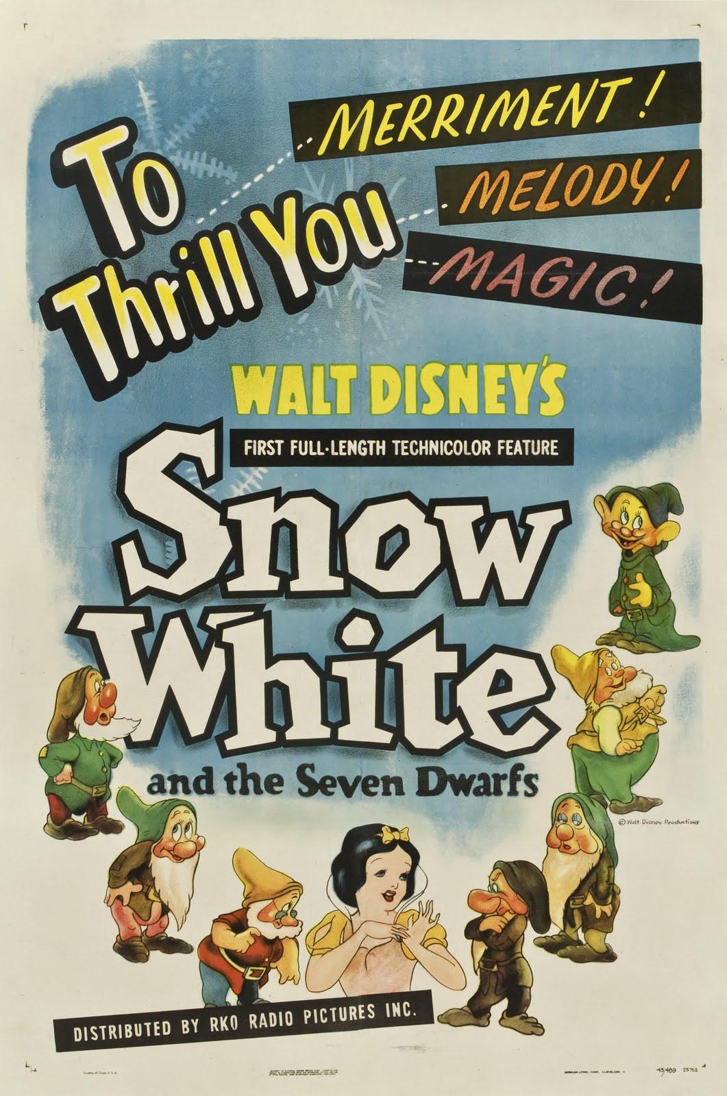 Les affiches du film Swpost44