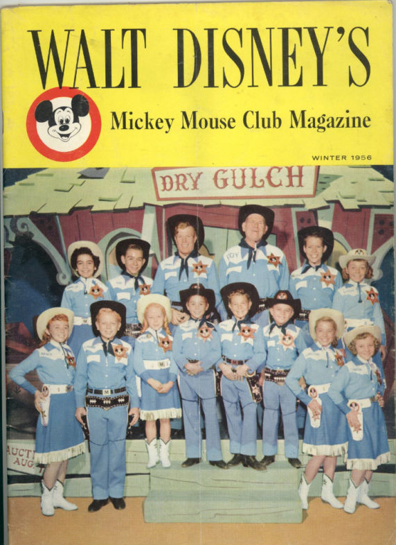 Image result for mickey mouse club