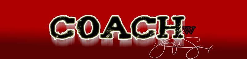 Coach Diogo.W (F)