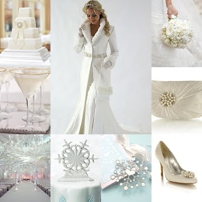 A Wedding Less Ordinary Blog - Inspiring Wedding Ideas & Trends ...
