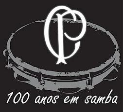 """""""TIMÃO E SAMBA"""""""