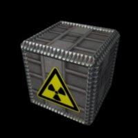 SKAPH Uranium