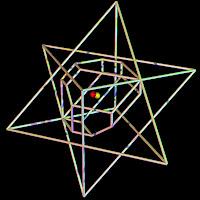 Holger Meinhardt game theory mathematica