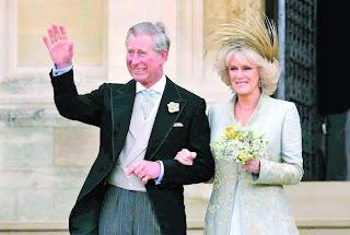 Matrimonio Catolico Protocolo : Protocolo y etiqueta bodas aniversarios