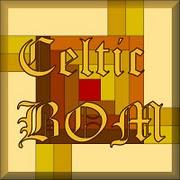 Celtic Bom 2011