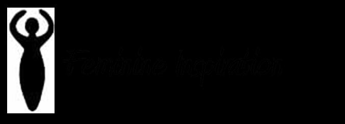 Feminine Inspiration