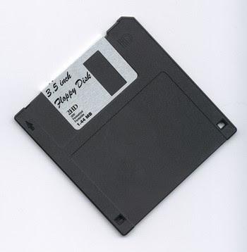 los comienzos de la computacion