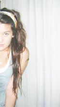 Te amo lalem(L