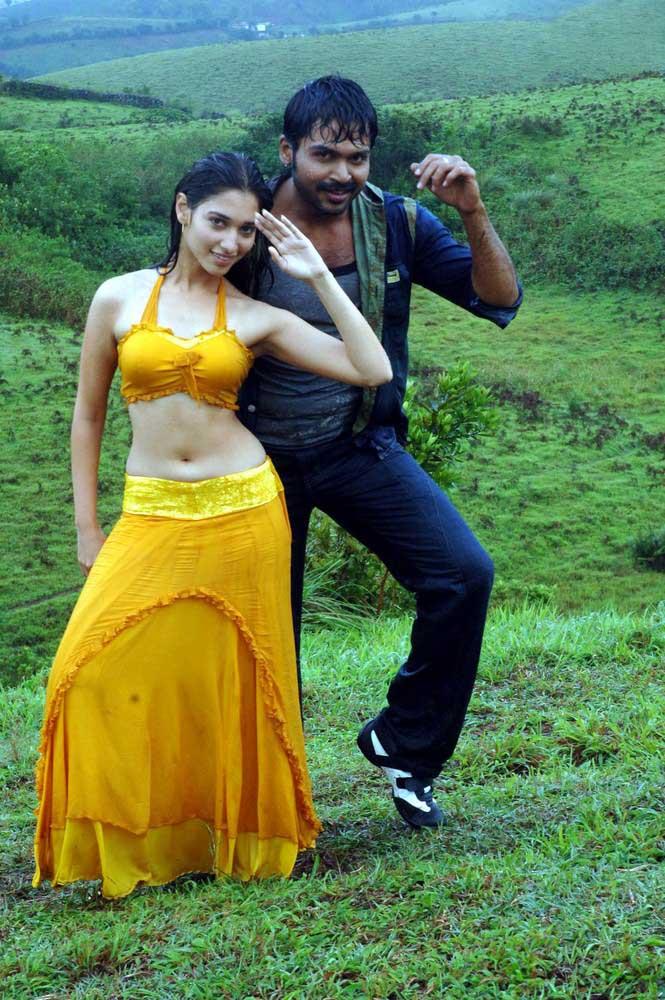 Indian big boobs spicy dance hd 1080p - 3 3