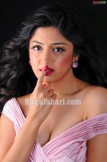 Poonam Kaur Hot Babe