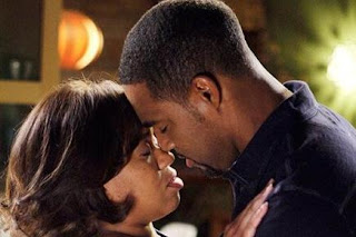 Will Bailey's Ben Be Back on 'Grey's Anatomy'?