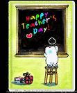 Selamat Hari Guru drp Masya
