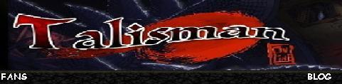 TalismanOnline-Fans