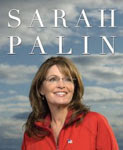 We Love Palin
