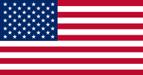 ilove-America.com