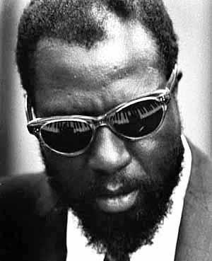Thelonious Monk - Sujet général Monk4