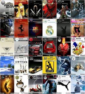 descargar peliculas gratis en 3gp espanol latino