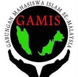 GABUNGAN MAHASISWA ISLAM SE-MALAYSIA