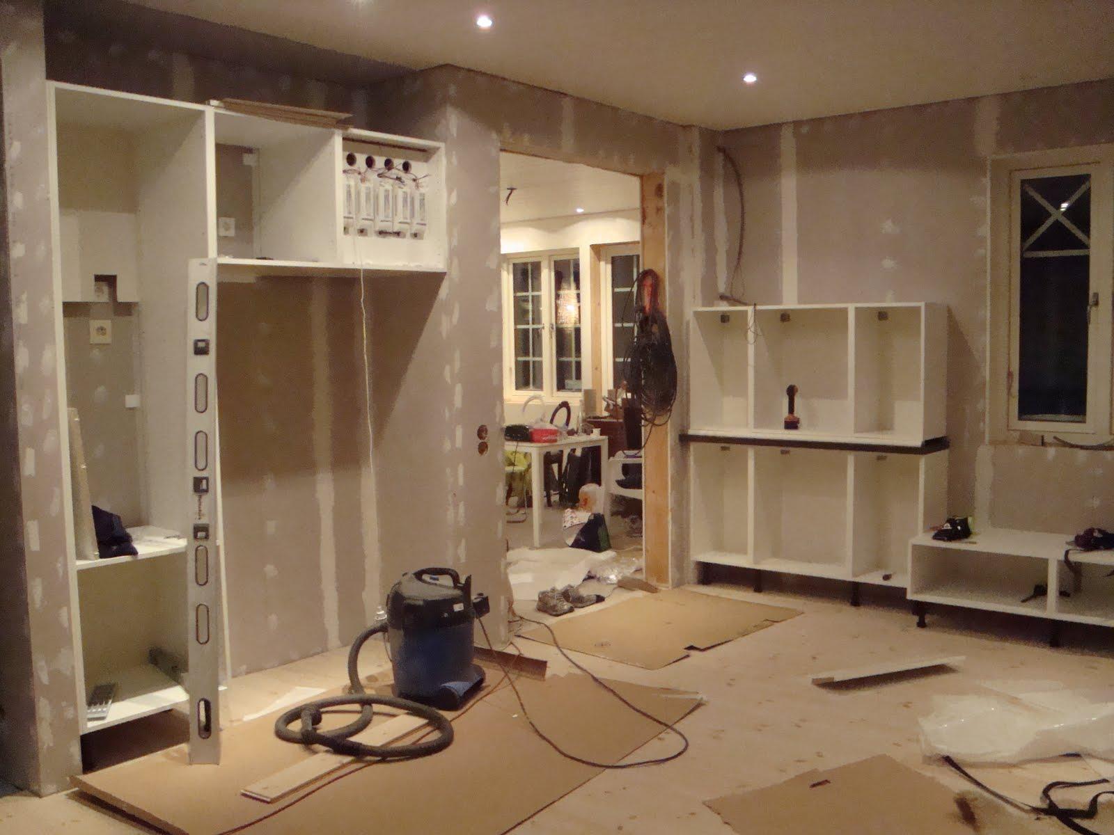 Bygga sittbänk kök ~ zeedub.com