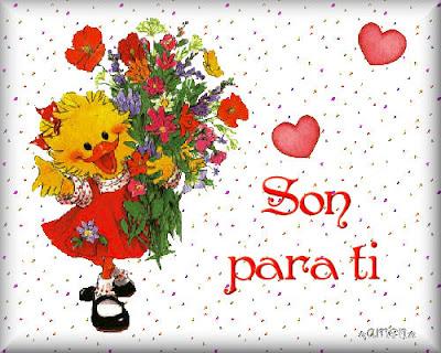 [SON+PARA+TI3.jpg]