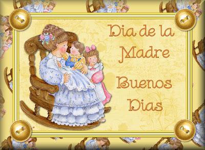 11 -TARJETAS DIA DE LA MADRE - Página 4 MADRE7.BUENOS+DIAS