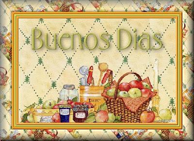 Buenos Días, Tarde, Noche, 23 agosto 2012 EXTRAS4.BUENOS+DIAS