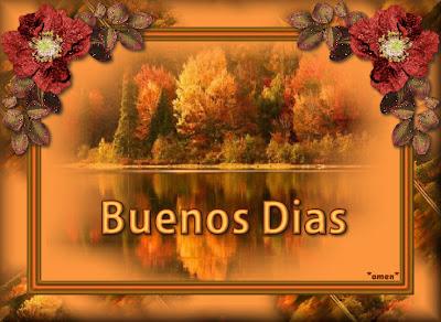 Buenos Días, Tardes, Noches 22 noviembre 2012 OTO%C3%91O22.BUENOS+DIAS