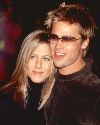 Cool Jennifer Aniston