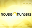 SHOP HGTV House Hunters