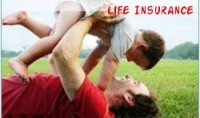 Life Insurance, for Better Life. Why Not?