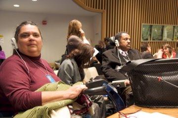 ONU - 2008