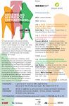 Seminário Internacional - Artes Visuais na Educação Contemporânea: experiências que contribuem para